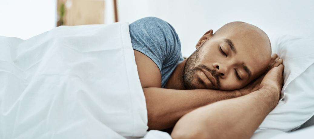 https://hempsmart.com/six-steps-for-better-sleep/ref/158